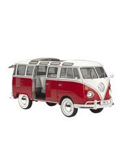 Revell 1:24 VW T1 Samba Bus