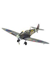 Revell 1:72 Spitfire Mk.IIa