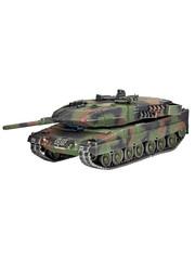 Revell 1:72 Leopard 2A5 / A5NL