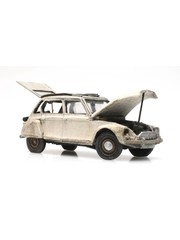 Artitec 487.601.05 H0 Citroën Dyane RIP-Serie