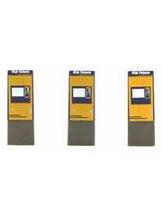 Rietze 1:160 Ticketautomaat NS (NL)