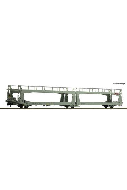 76838 Autotransportwagen