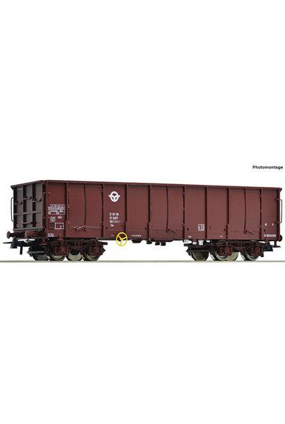 76808 Open goederenwagen