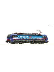Roco 79949 Elektrische locomotief 193 525-3 Holland Piercer