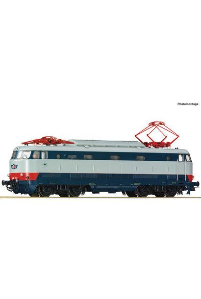70890 Elektrische locomotief E.444.032