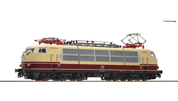 70212 Elektrische locomotief 103 109-5-1