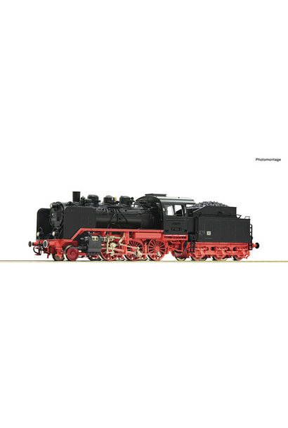 71212 Stoomlocomotief 37 1009-2