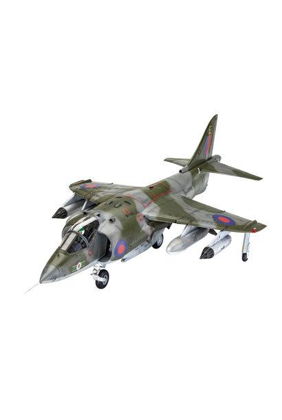 1:32 Harrier GR.1