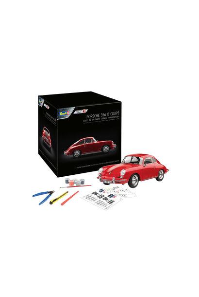 1:16 Adventskalender Porsche 356
