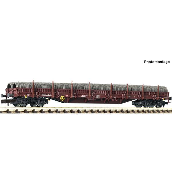 Fleischmann 828814 Rongenwagen