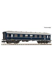 Fleischmann 863105 Sneltreinwagon 2de klas