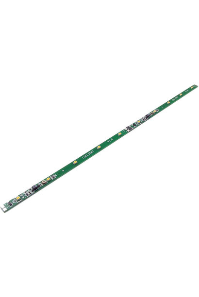 DR110G Ledstrip warm-wit