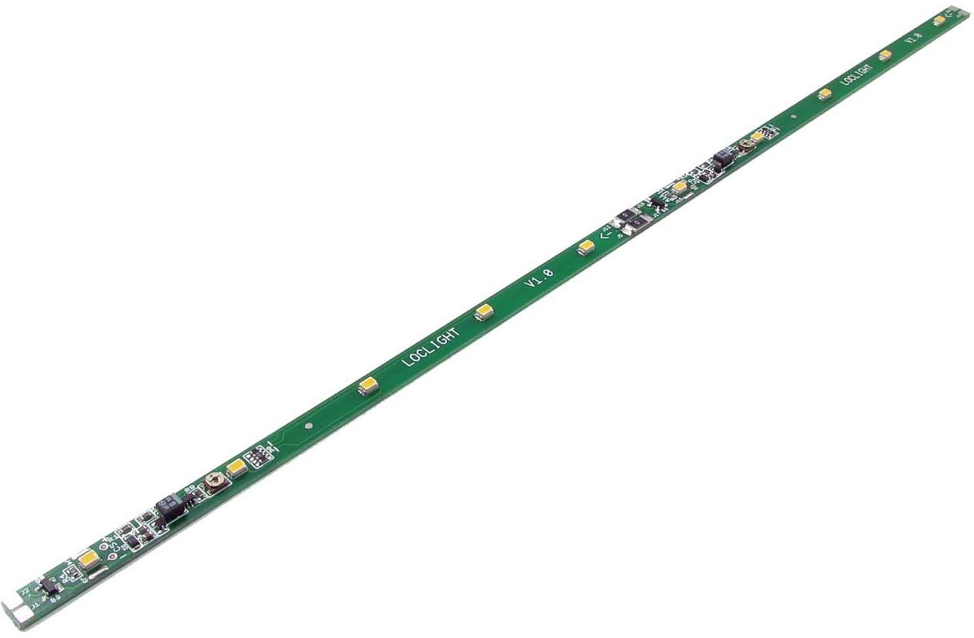 DR110G Ledstrip warm-wit-1