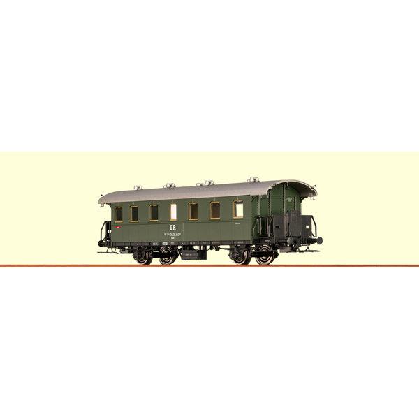 Brawa 45816 Personenwagen DI 24