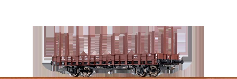 48710 Rungenwagen-1