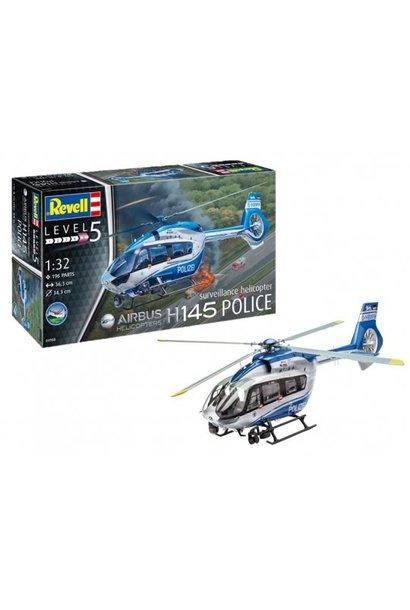 """Revell 1:32 H145 """"Police"""""""