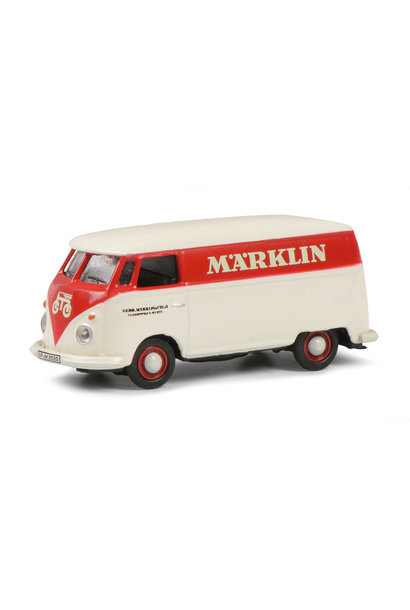 """VW T1c Kastenwagen """"Märklin"""""""