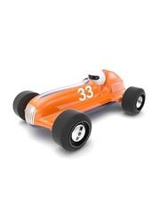 Schuco Studio Racer Orange-Max #33