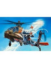 "Revell 1:48 ""100 Years Military Aviation"""