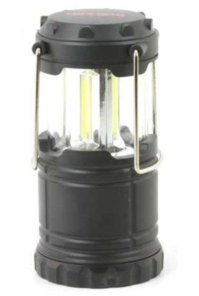 "339883 - Retrolamp ""LED"""