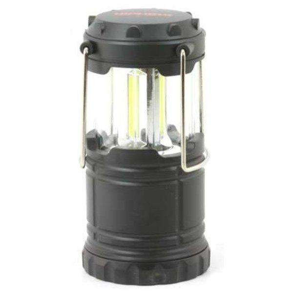 """Märklin 339883 - Retrolamp """"LED"""""""