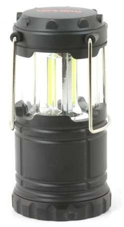 "339883 - Retrolamp ""LED""-1"