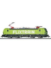 Märklin 36186 elektrische locomotief BR 193 Vectron ''Flixtrain''