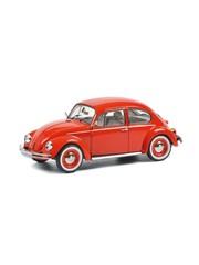 Schuco VW Kever 1600i, oranje