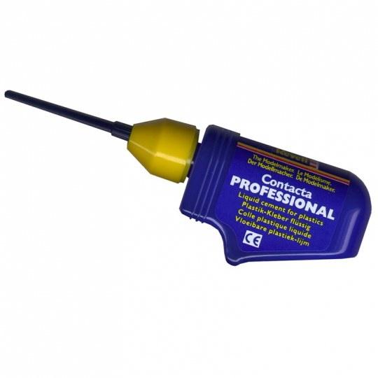 Contacta Professional-1