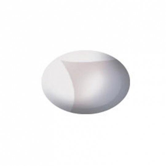 Aqua farblos, matt-1