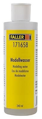 171658 Modellwasser-1