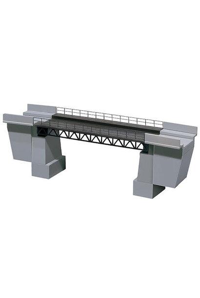 120483 Spoorbrug
