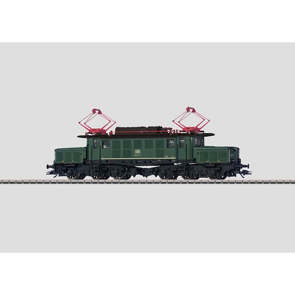 Märklin 37228 elektrische locomotief BR 194 van de DB