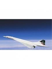 """Revell 1:144 Concorde """"British Airways"""""""