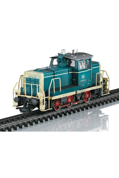 39690 Diesellok BR 260 DB