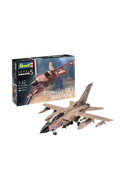 """1:32 Tornado GR.1 RAF """"Gulf War"""""""