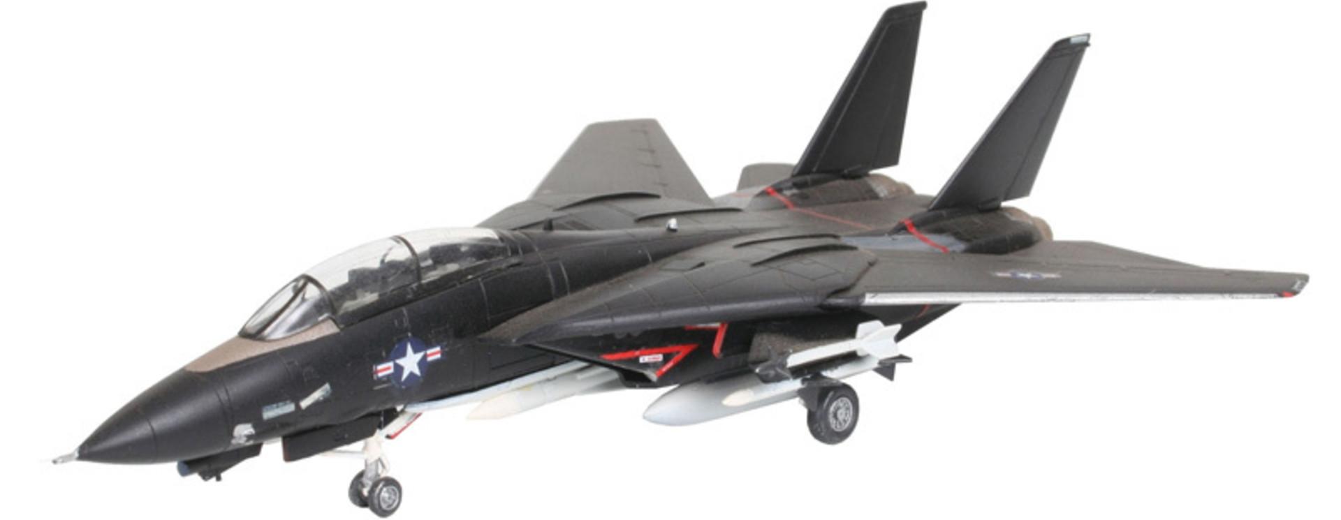 Militaire en moderne vliegtuigen, civiele vliegtuigen, helicopters