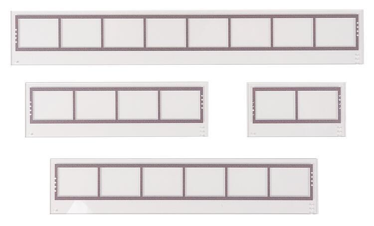 180894 Set glaselementen, Goldbeck-1