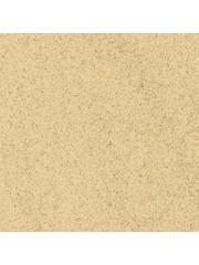 Faller 170821 Strooimateriaal zandondergrond, 240 g