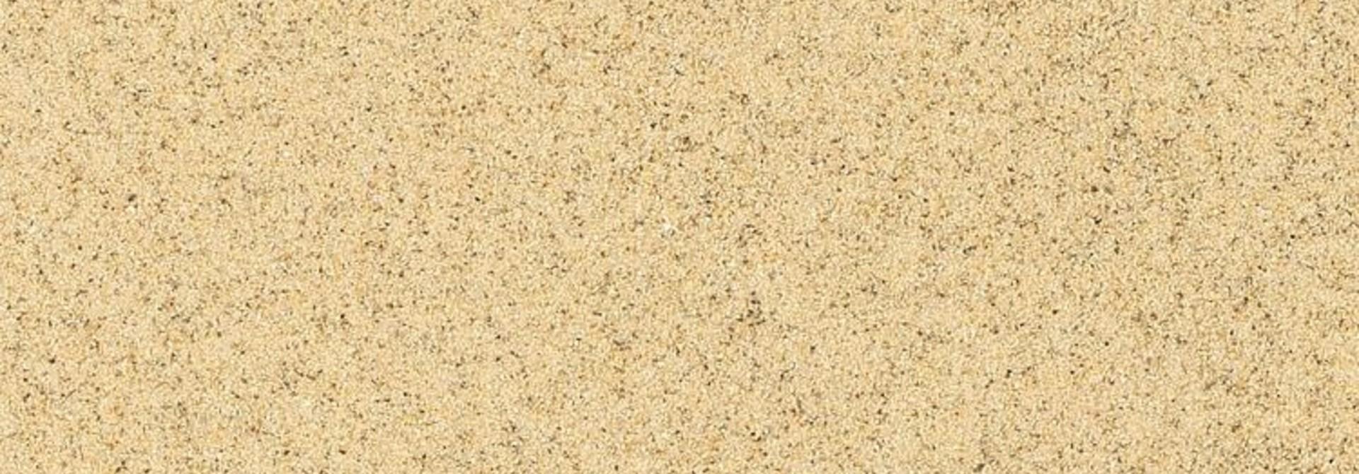 170821 Strooimateriaal zandondergrond, 240 g