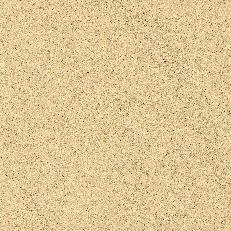 170821 Strooimateriaal zandondergrond, 240 g-1