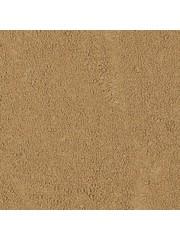 Faller 170819 Strooimateriaal, Poeder, lössondergrond, omber, 240 g