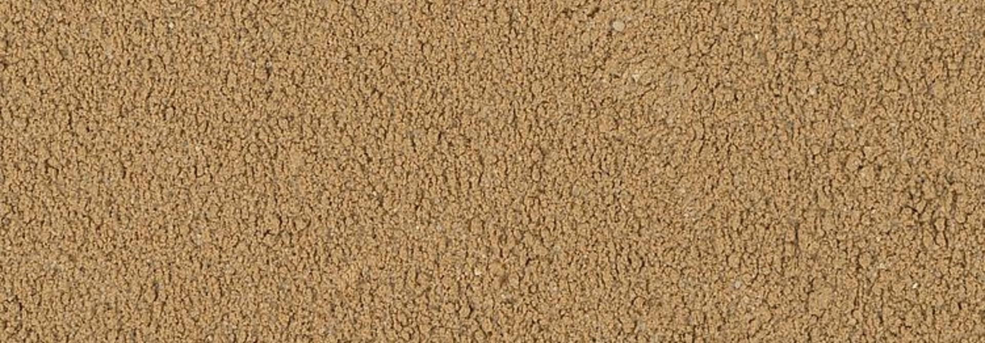 170819 Strooimateriaal, Poeder, lössondergrond, omber, 240 g