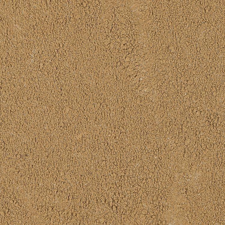 170819 Strooimateriaal, Poeder, lössondergrond, omber, 240 g-1