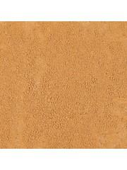 Faller 170818 Strooimateriaal, Poeder, kleiondergrond, roodachtig, 240 g
