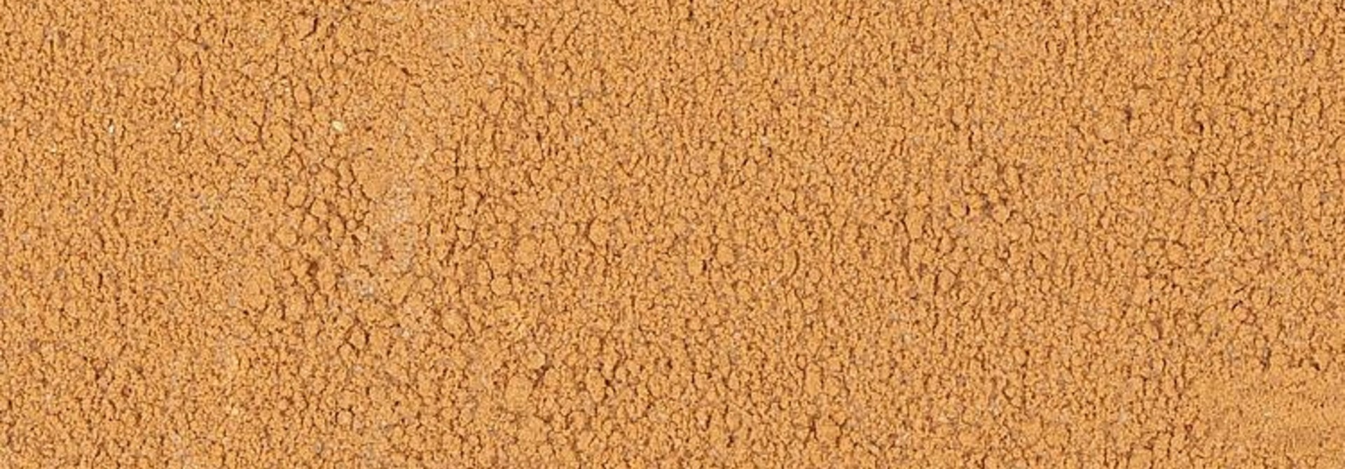 170818 Strooimateriaal, Poeder, kleiondergrond, roodachtig, 240 g