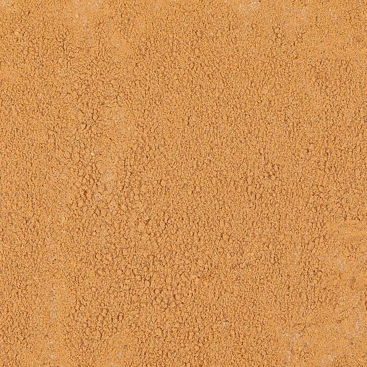 170818 Strooimateriaal, Poeder, kleiondergrond, roodachtig, 240 g-1