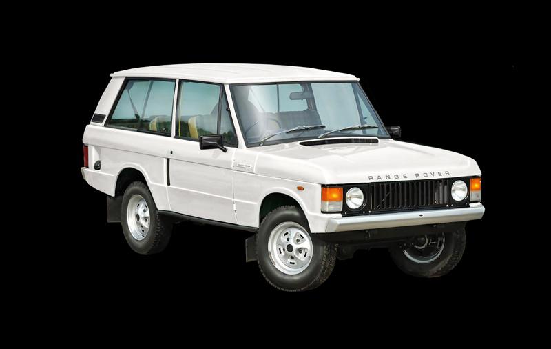 1:24 Range Rover-1