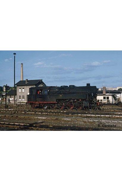 79096 Dampflok BR 95 DR Snd.+Dampf