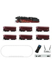 Roco 51337 Premium Startset BR 44 + Gz